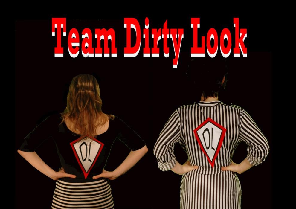 Dirty Look at the Dail Day_Ciara_Scanlan