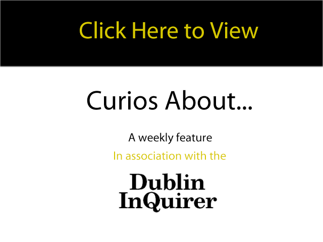 curios-about-click to go to feature